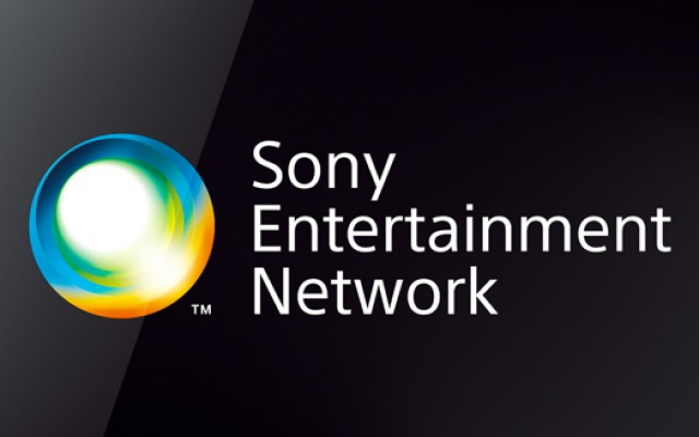 Sony lance la facturation via les mobiles