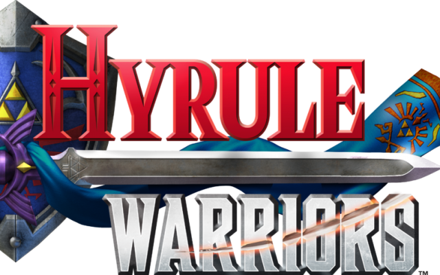 Hyrule Warriors – notre test