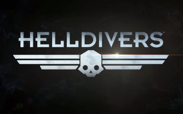Helldivers: le test