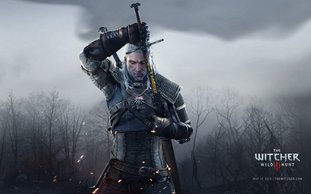 The Witcher 3 – le summum du RPG