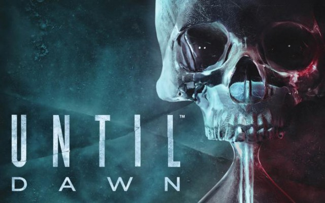 Gamescom 2015 – Until Dawn et Tearaway