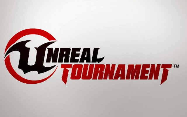 Unreal Tournament – Test