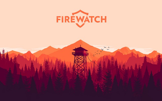 Firewatch – Test
