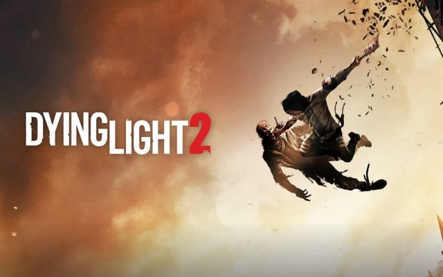 Gamescom 2019 – Dying Light 2