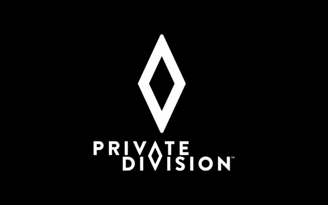 Gamescom 2019 – Private Division et Desintegration